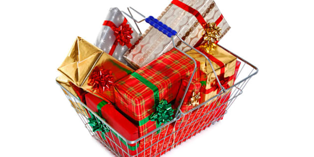 Holiday Gift Ideas: What To Give To Those You Don\'t Really Know ...