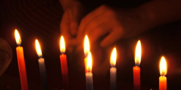 description 1 Light holdings of Hanukkah 1 הדלקת נירות של חנוכה | date ... Uploaded with UploadWizard Category:Hanukiah Category:Candles Category:Light ...