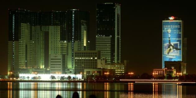 En Images Les Pays Les Plus Riches Du Monde Qatar Luxembourg Et