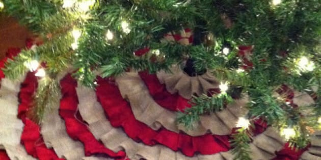 10 holiday items that are cheaper at the dollar store - Dollar Tree Hours Christmas Eve