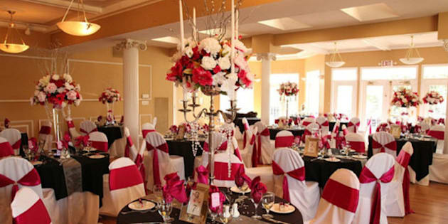 Best Calgary Wedding Venues For Your Large Wedding Huffpost Canada