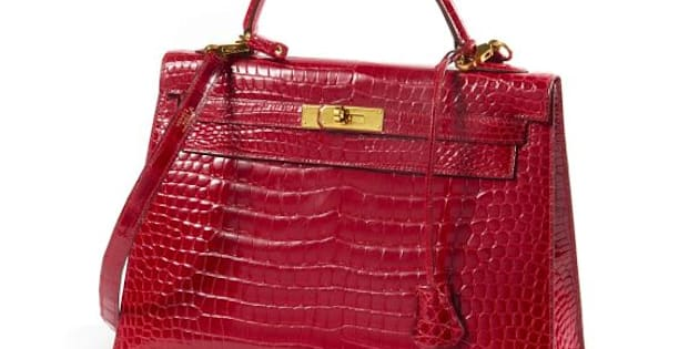 Il n y a même plus de liste d attente, c est au bonheur la chance  pour  acheter - cher - un sac Hermès, il faut venir en magasin et espérer que le  modèle ... 1c48d6b8ccc