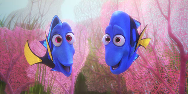 2016-06-16-1466118225-3976856-FindingDoryparents.jpg