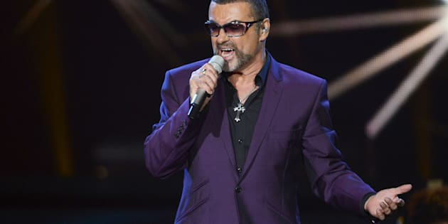 George Michael was reclusive in recent years