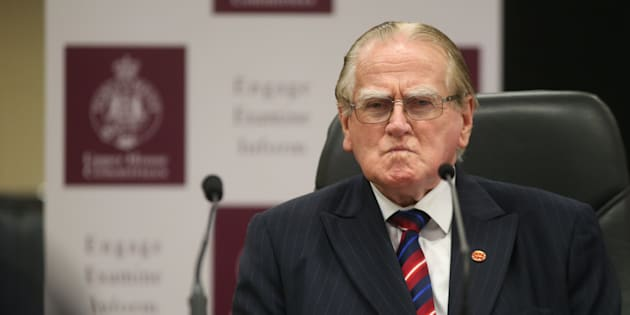 The Greens will preference Fred Nile's party over a gay indigenous man in Sydney
