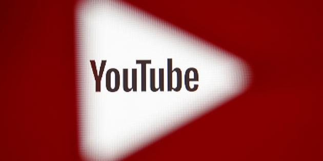 """Contre les """"Fake news"""", YouTube va préciser lorsque les diffuseurs sont financés par un État."""