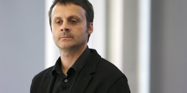 La question qui fâche du HuffPost au PDG de Showroomprive.com sur Franceinfo.