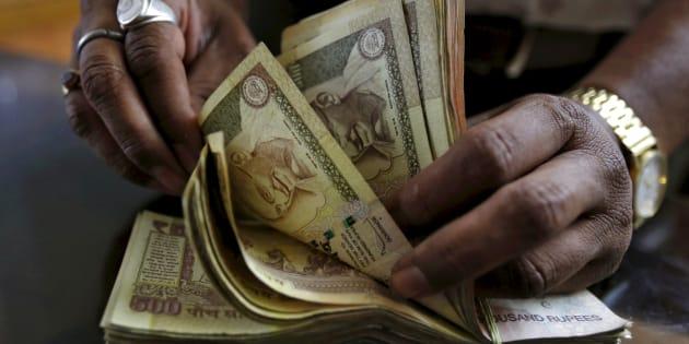 Payday 3b loans image 10
