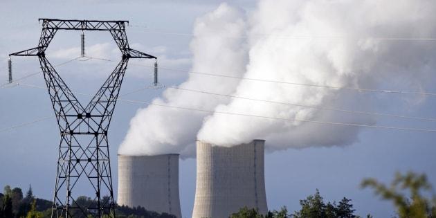 L'autorité du nucléaire demande l'arrêt de cinq réacteurs