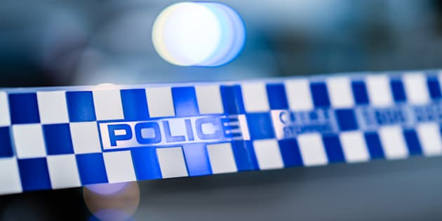Police have charged a 20-year-old with murder in Sydney's southwest.