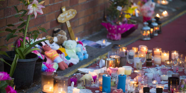 Tributes and fundraising continue to flow for the victims of the Dreamworld disaster.