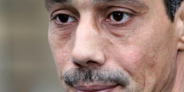 Omar Raddad avait été partiellement gracié en 2008. En relançant la procédure, son avocate espère le faire innocenter.