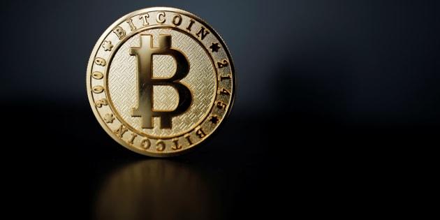 Si stimuler la demande de Bitcoin avec des menaces criminelles du genre « ransomwares » n'est pas simple, cela demeure de l'ordre du possible, on vient de le voir en deux attaques. Et ça ne tue personne.