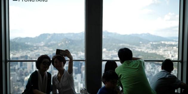 3 précautions à prendre si votre entreprise est implantée en Corée du Sud.