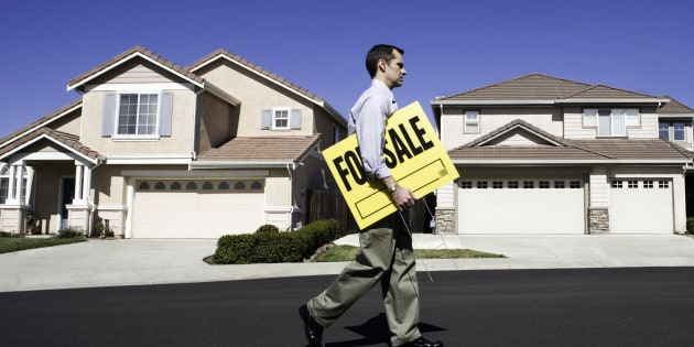 It's wise to treat your investment property as a business, not a hobby.