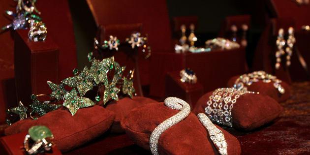 Un horloger rue de la Paix à Paris a été braqué jeudi 20 octobre. Les malfaiteurs ont dérobé environ 500.000 euros de bijoux.