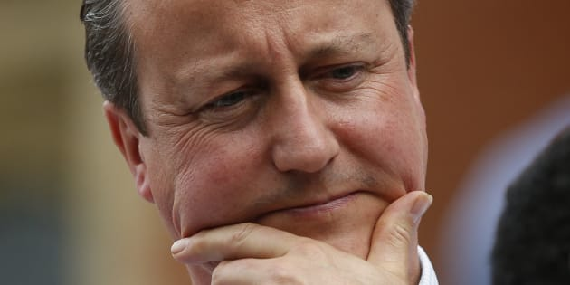 Cameron out.