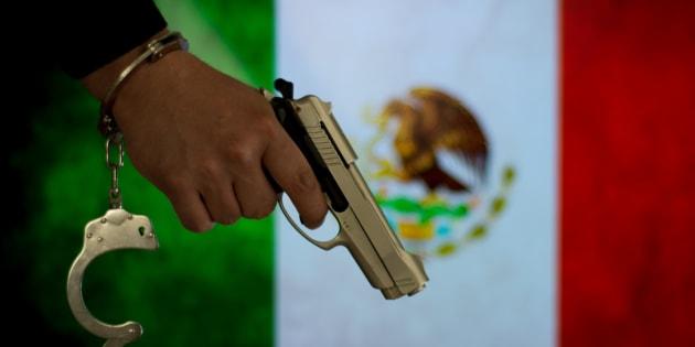 Hacia una nueva estrategia de combate al crimen.