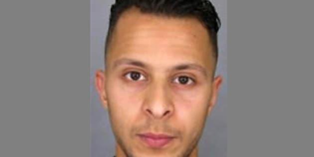 Malgré l'isolement, Salah Abdeslam a réussi à communiquer avec un codétenu