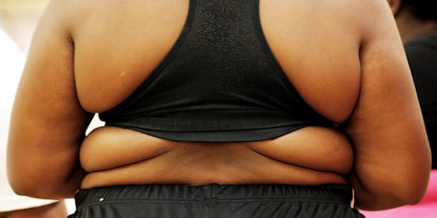 Australia needs to get tougher on battling obesity, the AMA says.