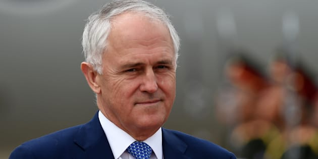 The PM has slammed North Korea's latest nuclear test.