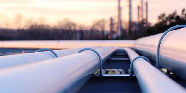 Les chercheurs se demandent notamment si les sommes exigées en garantie par le gouvernement fédéral aux exploitants d'oléoducs sont suffisantes.