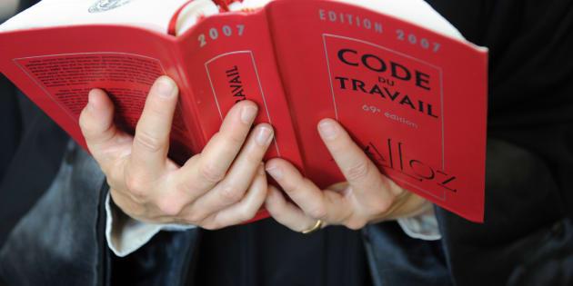 Les Français sont-ils vraiment prêt à réformer le Code du Travail?