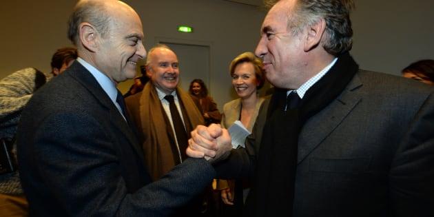 François Bayrou ne sera pas le prochain Premier ministre