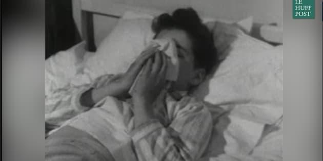 Huit choses à savoir sur la grippe