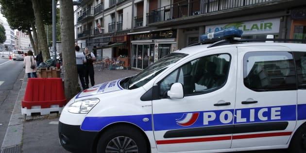 Deux femmes du jihadiste français Kevin Guiavarch, expulsées de Turquie mises en examen (illustration)