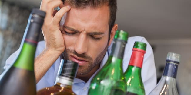 The drinking habits of NSW residents are under the microscope.