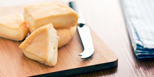 Le fromage, une passion française, mais pas pour tout le monde.