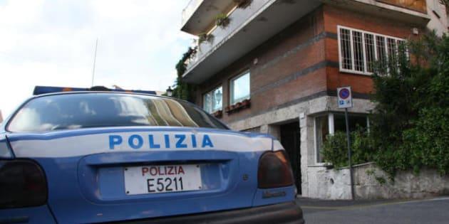 Imu agevolazioni per polizia carabinieri e militari la prima casa senza residenza non viene - Prima casa senza residenza ...