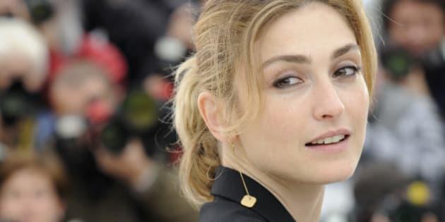 Julie gayet rumeur d 39 une liaison avec fran ois hollande - Comment porter plainte contre son avocat ...