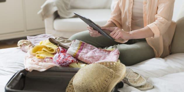 changer sa maison pour les vacances pourquoi pas huffpost qu bec. Black Bedroom Furniture Sets. Home Design Ideas