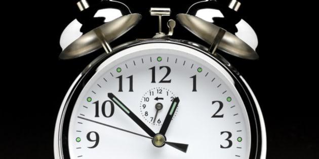changement d 39 heure au printemps 2014 au qu bec dans la nuit du 8 au 9 mars on avance l 39 heure. Black Bedroom Furniture Sets. Home Design Ideas
