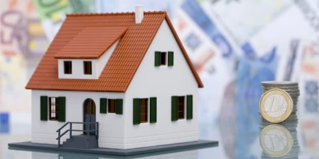 Fisco comuni potranno aumentare aliquota tasi fino a 0 8 for Aliquota tasi roma