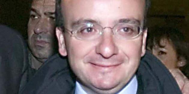 Francantonio genovese la camera vota l 39 arresto for Diretta dalla camera dei deputati