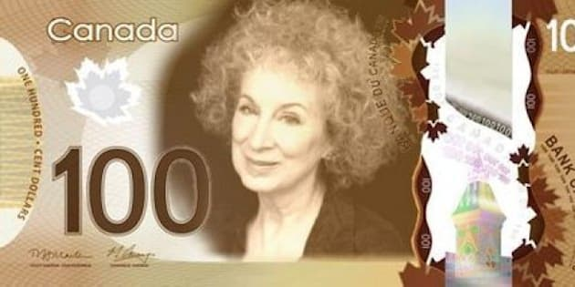 Women On Canadian Money May Finally Be Possible With ...
