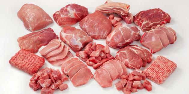 prix de la viande combien co teraient un r ti de porc et un steak pour bien r mun rer les leveurs. Black Bedroom Furniture Sets. Home Design Ideas