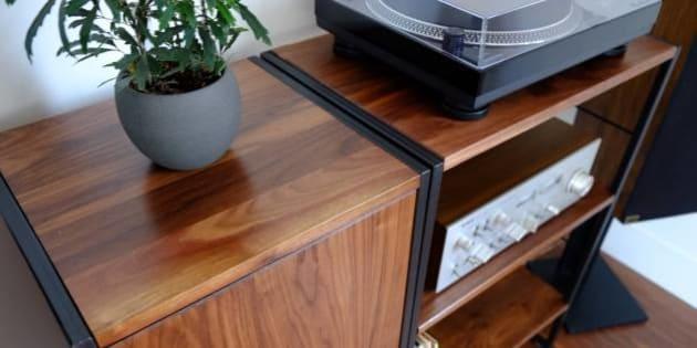 meubles originaux montreal. Black Bedroom Furniture Sets. Home Design Ideas
