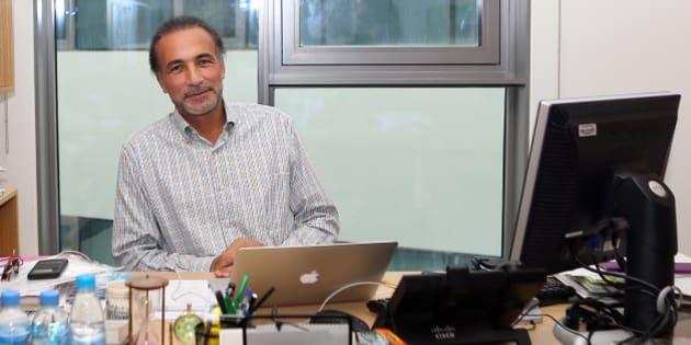 Tariq ramadan va demander la nationalit fran aise le - Bureau de nationalite francaise ...