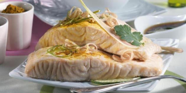 Tutti a tavola con le ricette senza sale per la giornata mondiale contro l 39 ipertensione l - Tutti in tavola ricette ...