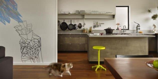Trucos de expertos para mantener el orden en la cocina - Orden en la cocina ...