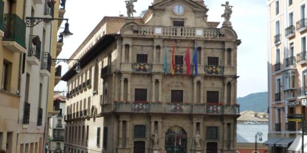 Las mejores y peores ciudades de espa a en calidad de vida - Ciudades con mejor calidad de vida en espana ...