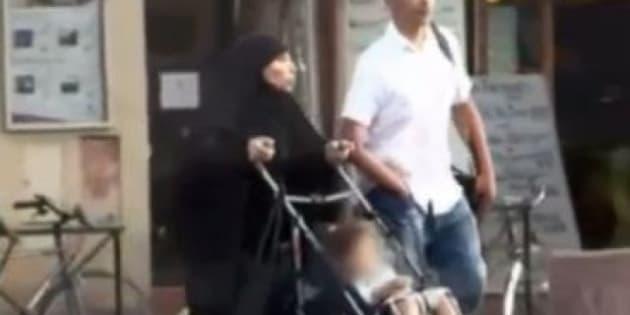 Souad soeur de mohamed merah va porter plainte contre m6 - Comment porter plainte contre son avocat ...