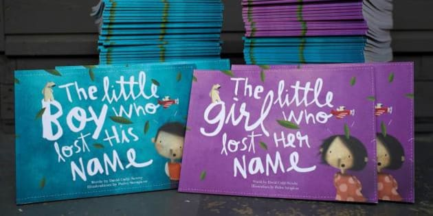 Personalized Books: 10 Best Story Books That Feature Your ...