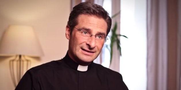 rencontre gay homme mur à Saint-Priest