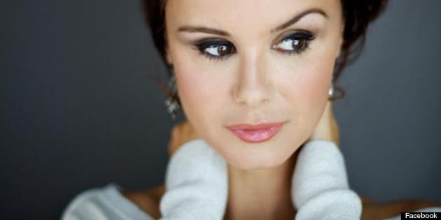 Day, purpose Keegan connor tracy consider, that