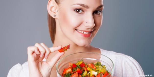 Mauvaise alimentation et mémoire